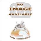 Associazione dove portare testi scolastici vecchi - Legambiente Bergamo